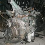 D9A340ECO1