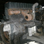 DXi12 440 ECO1