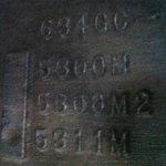 634GC530M