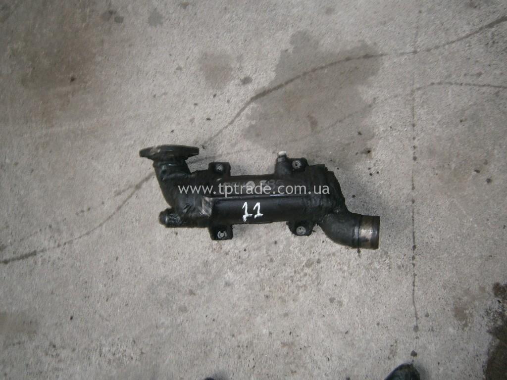 Теплообменник на рено премиум Пластинчатый теплообменник Sondex S16B Гатчина