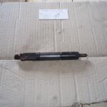 KBEL111S72, 250bar66