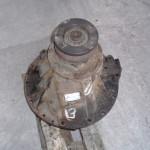 CVC95012526